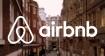 Hot: Airbnb vừa ra mắt các gói du lịch vòng quanh thế giới với mức giá siêu hấp dẫn, chỉ từ 99 USD