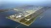 Cứ tưởng chỉ có ở trong phim, nhưng Nhật Bản thực sự có một siêu sân bay nổi trên mặt biển với số tiền đầu tư lên đến 20 tỷ đô