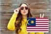 Cấm mặc áo màu vàng ở Malaysia, hạn chế mang giày cao gót ở Hy Lạp và một loạt những quy định khó hiểu dành cho khách du lịch quốc tế