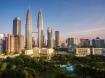 Những điều chưa biết về đất nước Malaysia xinh đẹp