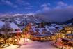 11 thị trấn cao nguyên đẹp nhất thế giới