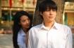'Tháng 5 để dành' - Bộ phim nhỏ, trong trẻo của 9X sắp ra rạp