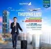 BAY BAMBOO AIRWAYS – TRẢI NGHIỆM NGHỈ DƯỠNG THƯỢNG LƯU