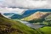 12 lý do bạn nên du lịch nước Anh một lần trong đời