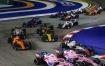 """Có gì thú vị ở Formula 1 Singapore Airlines Singapore Grand Prix – đường đua công thức 1 """"chất"""" nhất Đông Nam Á?"""