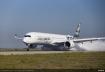 Siêu máy bay Airbus bay thẳng Hà Nội-Los Angeles không phải dừng kỹ thuật