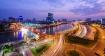 Vé máy bay đi Hồ Chí Minh giá rẻ tại Vebay247.vn