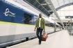 Chuẩn bị gì cho kỳ du lịch an toàn khi hết dịch?