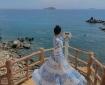 Đón nắng ấm ở Quy Nhơn, Nha Trang dịp Tết Âm lịch
