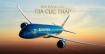 Du lịch giá tốt cùng Vietnam Airlines trong mùa hè năm nay