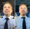 Hành khách có thể hạ cánh máy bay an toàn không?