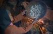 Hoá ra ở Việt Nam còn có một loại đất có thể ăn được: