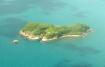 Vé Máy Bay Hồ Chí Minh (HCM) đi Côn Đảo