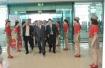 Chào mừng khánh thành nhà ga mới Cát Bi, Vietjet khai trương 3 đường bay từ Hải Phòng đi Phú Quốc, Đà Lạt, Buôn Ma Thuột