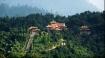 Không chỉ có mỗi Hạ Long mà Quảng Ninh còn có vô vàn điểm du lịch cực hấp dẫn