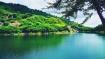10 điểm du lịch mùa hè ở Việt Nam không thể bỏ qua