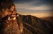 20 địa điểm du lịch quyến rũ những người mơ mộng