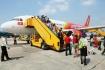 Bamboo, Vietjet dừng khai thác một số đường bay