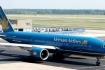 Vietnam Airlines sắp mở bán vé Hà Nội - Đồng Hới giá siêu rẻ