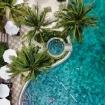 2N1Đ ở Pandanus Resort Phan Thiết + ăn sáng + tour tham quan chỉ 799.000 đồng/khách