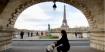 HOT: Nhiều quốc gia châu Âu cho phép du khách quốc tế nhập cảnh khi có
