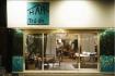 """Sau một mùa đóng cửa ảm đạm, Hà Nội """"hồi sinh"""" với 9 quán xá cực cool, không gian check-in toàn style lạ"""