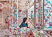 10 quán cà phê tuyệt nhất để đăng lên Instagram được báo nước ngoài lựa chọn, xuất hiện cả 1 quán ở Việt Nam ít ai ngờ tới
