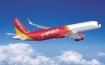Vietjet vừa đặt 20 chiếc A321XLR để mở rộng đường bay quốc tế, năm sau có bay thẳng HCM - Melbourne