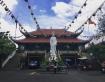 5 địa điểm cúng rằm tháng Bảy linh thiêng nhất Sài Gòn