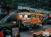 Du lịch Sài Gòn check-in tổ hợp ăn uống – vui chơi mới toanh ở Quận 7