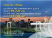 Bay Quốc Tế không thể nào tiết kiệm hơn với loạt vé giá cực rẻ của Vietnam Airlines