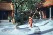Chùa Địa Tạng Phi Lai Tự - Địa điểm du lịch mới tại Hà Nam