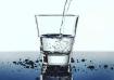 Ôi thật hết hồn: Nhà hàng phục vụ nước uống được tái chế từ bồn cầu khiến thực khách hãi hùng