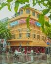 Nhìn lại những hình ảnh thân quen của Ciao Cafe Nguyễn Huệ trước khi biểu tượng này chính thức biến mất khỏi Sài Gòn