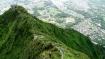 Đến Hawaii và chiêm ngưỡng 'Nấc thang lên thiên đường' có thật trên hành tinh