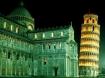 Vé máy bay TP.Ho Chi Minh đi Italy (Ý) giá rẻ