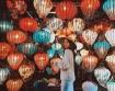 7 trải nghiệm khi 'mặt trời tắt bóng' ở Hội An do báo nước ngoài gợi ý
