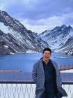 Chuyện thật như đùa: Đi du lịch Chile không cần visa, tha hồ sống ảo từ sa mạc cho đến núi tuyết trong cùng một ngày!