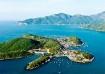Vé máy bay khuyến mãi đi Nha Trang chỉ với 199.000 đồng