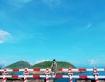 Bí kíp du lịch Côn Đảo cực chi tiết cho mùa hè này