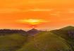 Hết dịch về Bắc Giang chơi: Có hẳn một nơi cắm trại, săn mây, ngắm hoàng hôn
