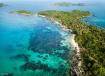 Check-in Đảo Ngọc - Đâu cần đi xa mới thấy thiên đường?
