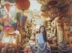 """""""Chơi quên lối về"""" tại 5 khu chợ đêm nổi tiếng Việt Nam"""