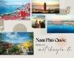 Nam Phú Quốc hơn cả một chuyến đi