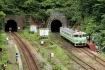 Ga tàu hẻo lánh bậc nhất Nhật Bản