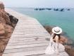 Du hành biển đảo Quy Nhơn,