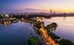 Hà Nội, Nha Trang trong top 10 thành phố châu Á đáng để... hưởng tuần trăng mật
