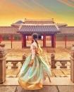 Hàn Quốc chuẩn bị đón khách quốc tế trở lại