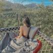 Truy tìm 5 chiếc giường Bali sống ảo thần thánh khắp Việt Nam