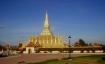 Ve máy bay Đà Nẵng đi Lào giá rẻ